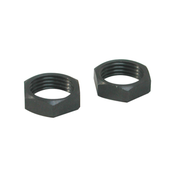 Saito Muffler Nut (Two Per Pack)