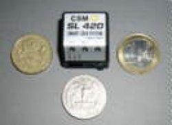 SL420e Micro