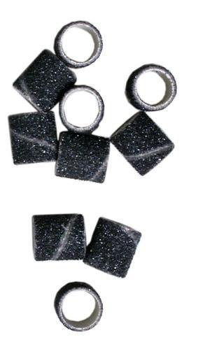 Modelcraft - Sanding Bands - Coarse (x10)