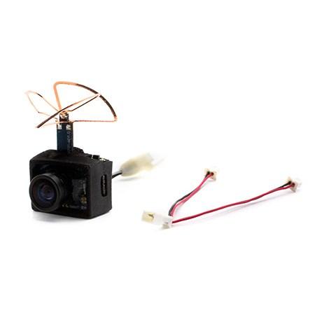 VA1100 Ultra Micro FPV Camera
