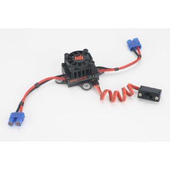 Voltage Regulator 10A  6V