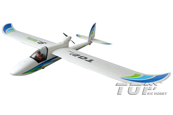 TopRC Sky Cruise