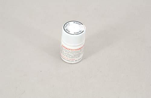 Bondaglass Catalyst Only - 10ml