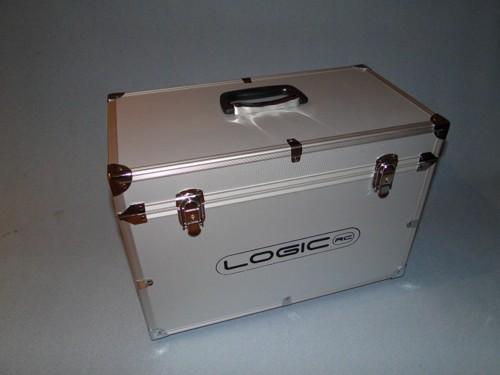 Tool Case 450x240x310mm