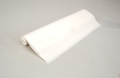 Lightweight Tissue-White 762x508mm
