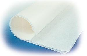 Ripmax Heavyweight Tissue-White 762x490mm