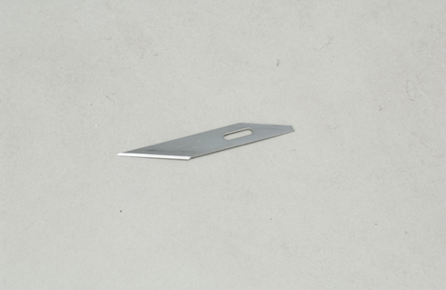 Swan-Morton Craft Tool No1 Blade (50)