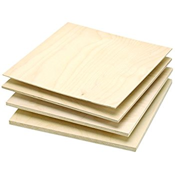 Assorted Ply pack 300mm x300mm