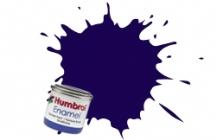 Humbrol No.1 Tinlets Purple (68) - 14ml Gloss Enamel