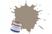 Humbrol No.1 Tinlets Khaki Drill (72) - 14ml Matt Enamel