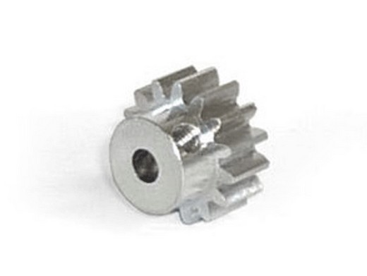Tamiya - RM 15T Pinion Gear for 58256