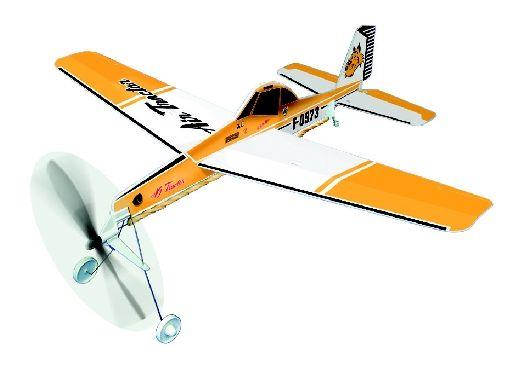 R1 - AT-402