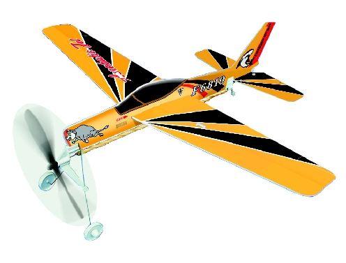 R4 - SF-260
