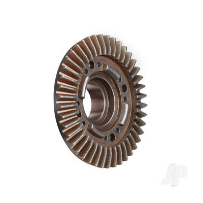ing Differential, 35-tooth (heavy duty) (use with #7790, #7791 11-tooth Differential Pinion Gear gears)