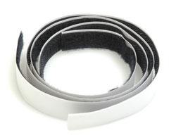 Velcro 1/2metre x 16mm.