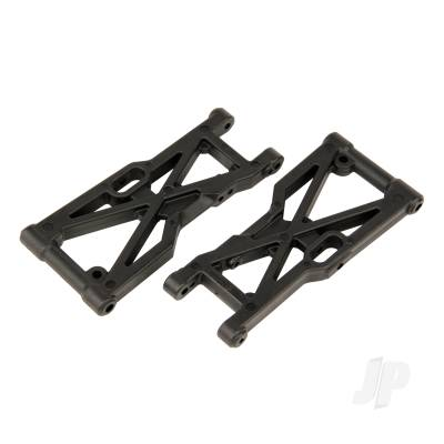 Front Lower Suspension Arm (2pcs) (Karoo) (Outlaw)