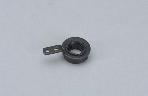 OS Engine Throttle Lever Assy - (4BK-4E/20J)