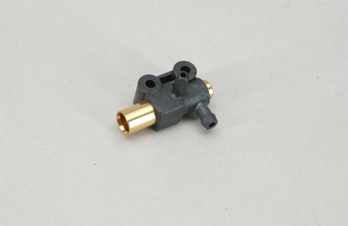 OS Engine Needle Valve Unit Body 40/46/65LA