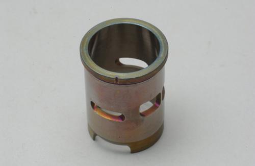 OS Engine Cylinder Liner 70SZ-H