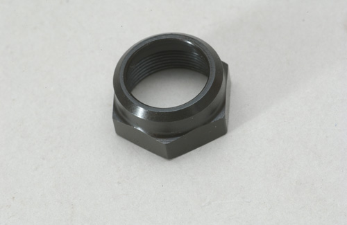 OS Engine Exhaust Joint Nut FS120S II