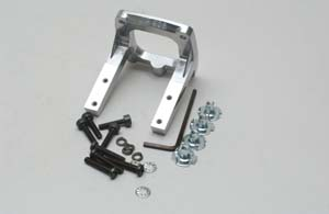 OS Engine Radial Mount Set FS-40/40S