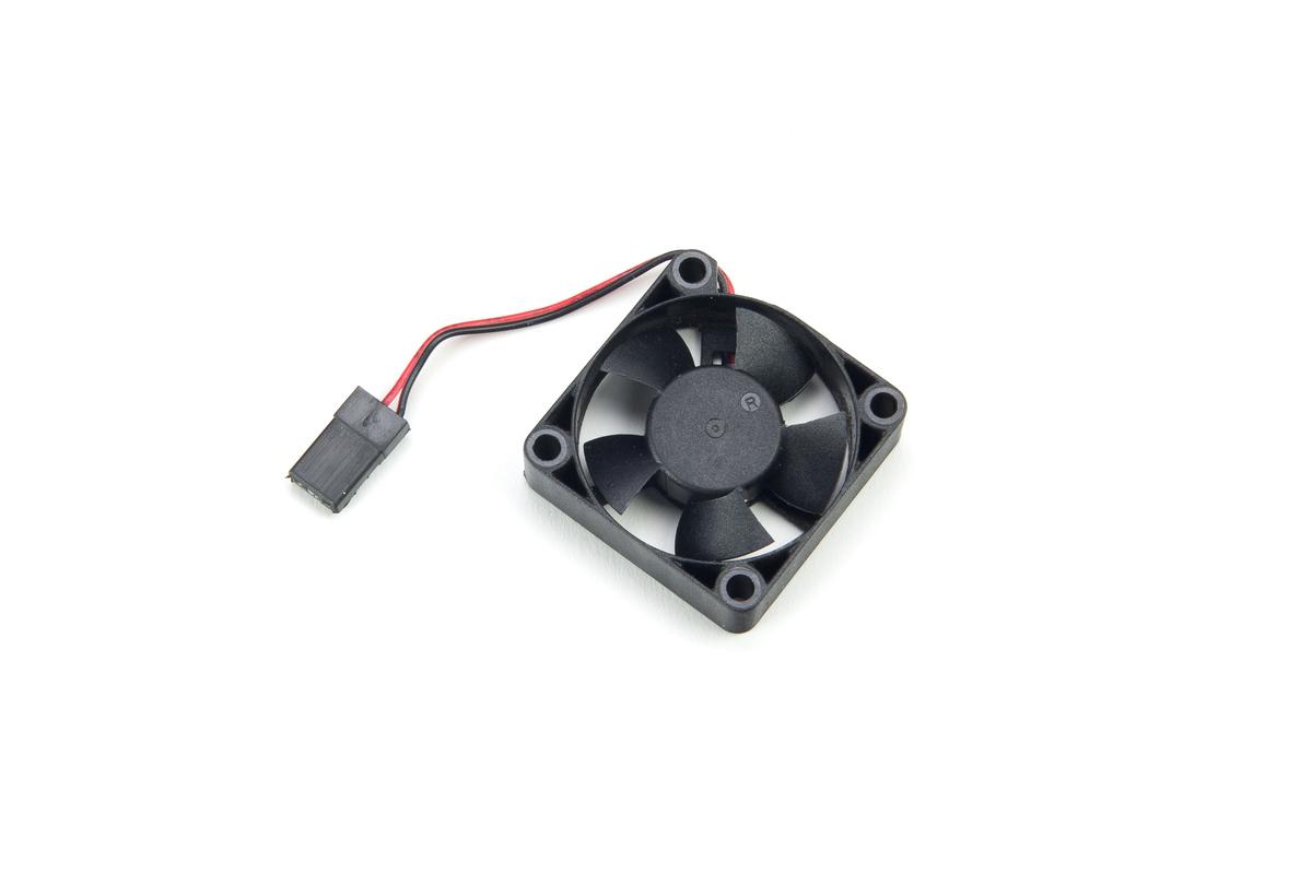 BLX185 Cooling Fan 35mm