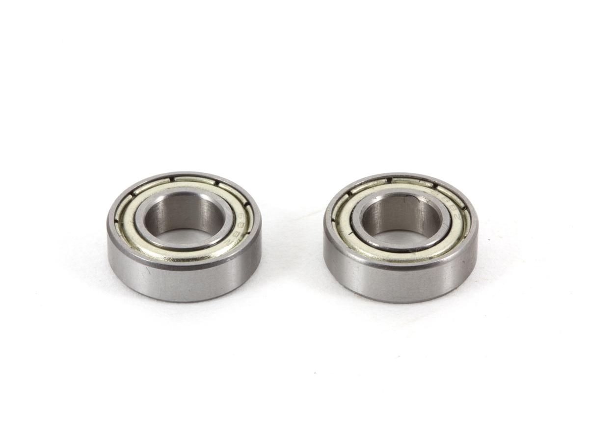 Bearing 8x16x5mm (2)