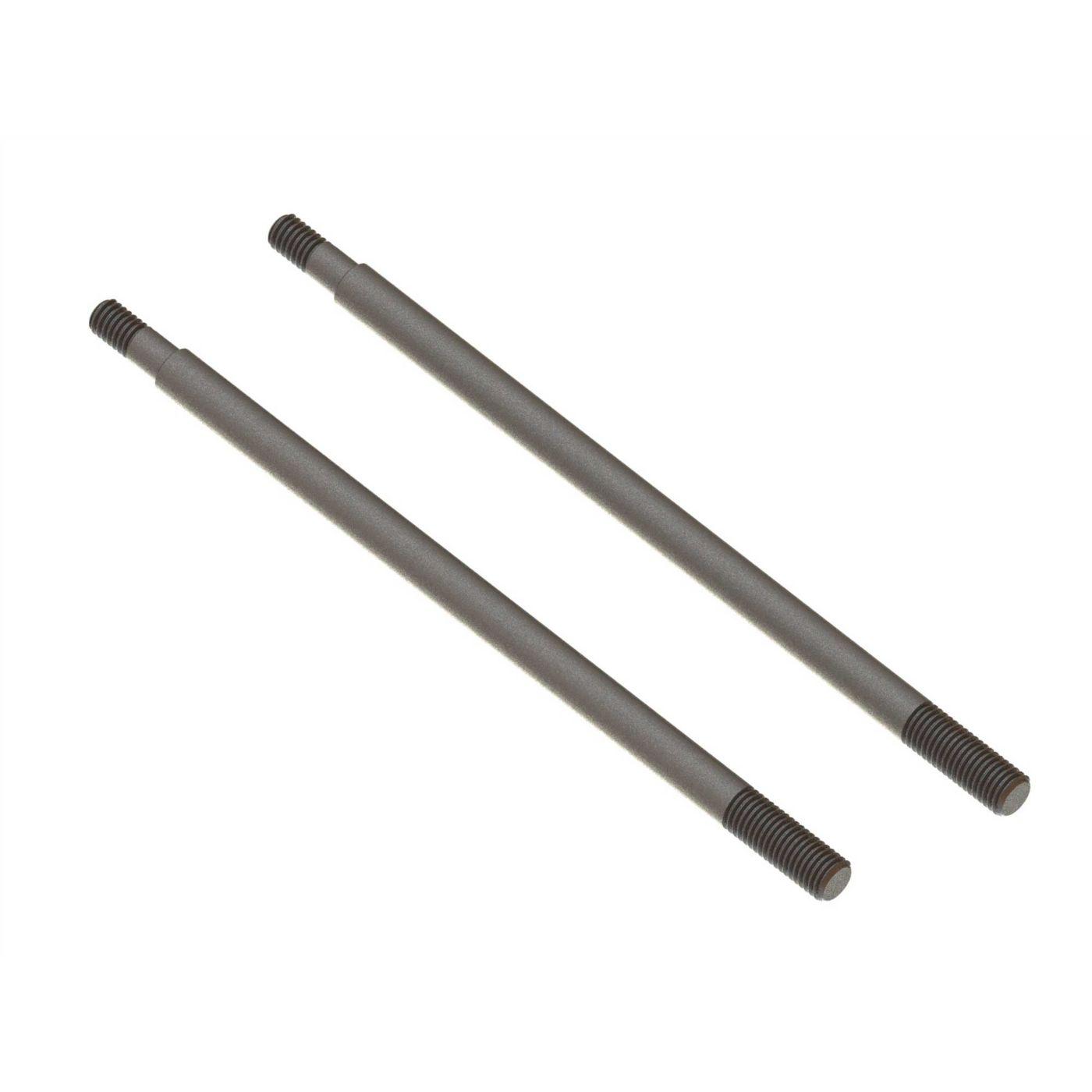 Shock Shaft 5x102mm (2) Rear