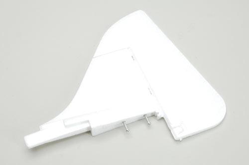 AcroWot Foam-E - Vertical Stabiliser