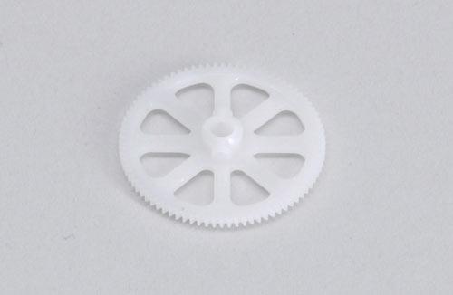 Main Gear - SoloPro