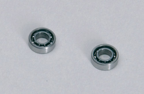 Bearing Set (2pcs) - SoloPro