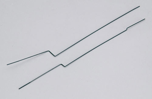 Nine Eagles Linkage Rods (Pk2) - Sky Eagle
