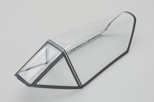 ST Model Canopy - FW190