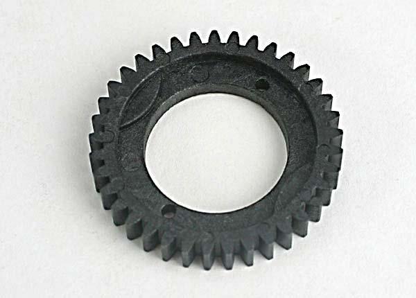 Gear, 2nd (standard)(37-tooth)