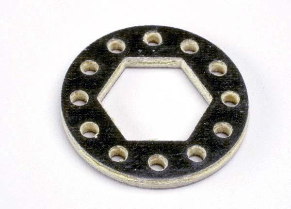 Brake disc Carbon Fiber