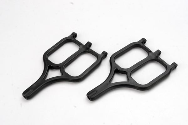 Suspension Arms Upper All Maxx Series
