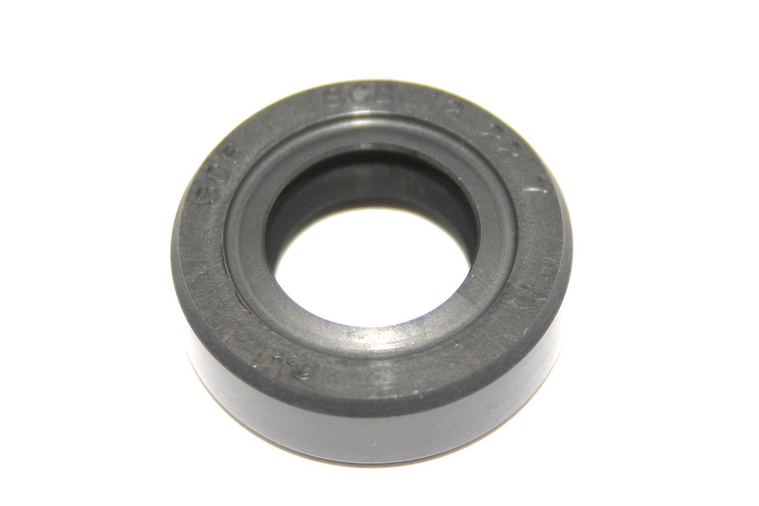 Zenoah oil seal set for crankcase Rotor End 2169-21210 FG 07303/8