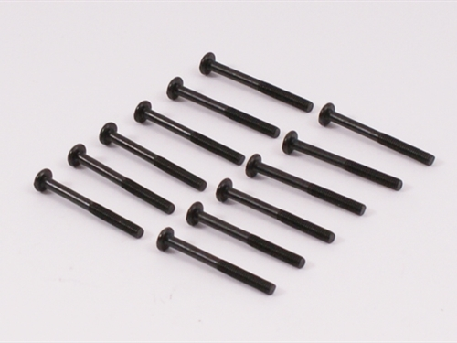 BM3 30MM SCREW