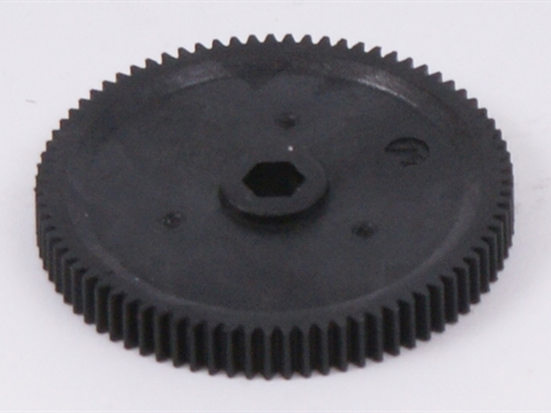 BSD Baja AND Storm V1-V2 Spur Gear