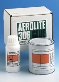 Aerolite 306