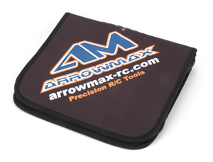 Arrowmax Tool Bag