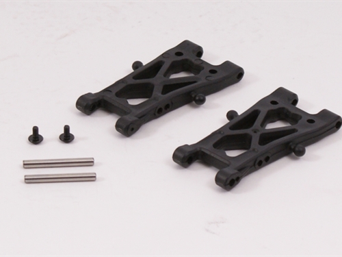 Lower Suspension Arm Unit