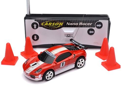 Carson Nano Racer Drift RTR