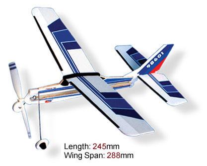 D1 Cessna 182