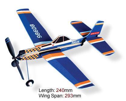 D8 Super Falcon