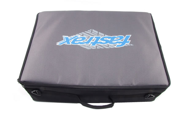 Fastrax Large car carry bag