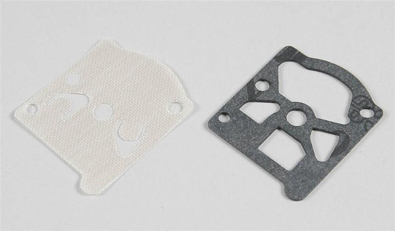 FG Walbro Carb Membrane