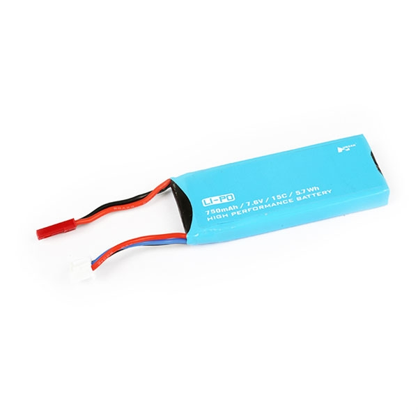 Hubsan Lipo Battery for Desire Drone H216A