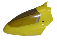 Mini Pred Canopy (Yellow)