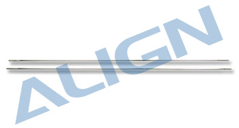 Flybar Rod (340mm)